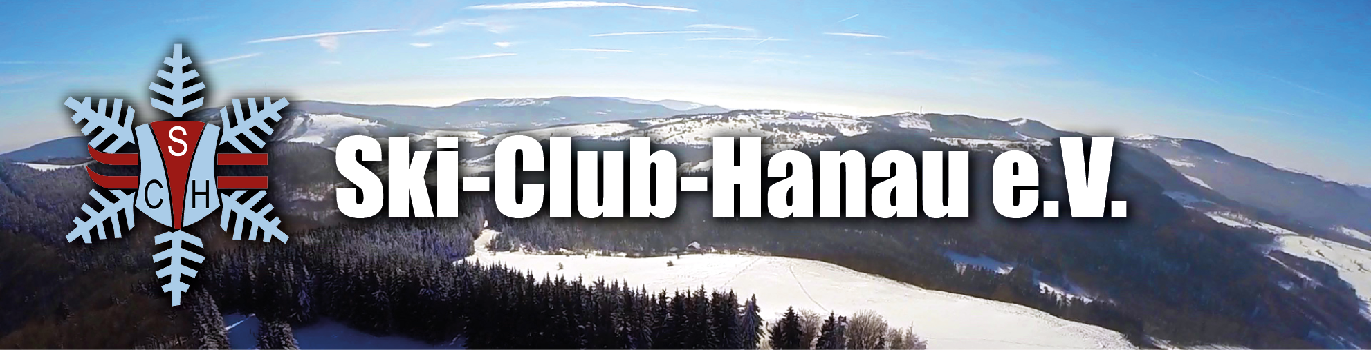 Skiclub Hanau
