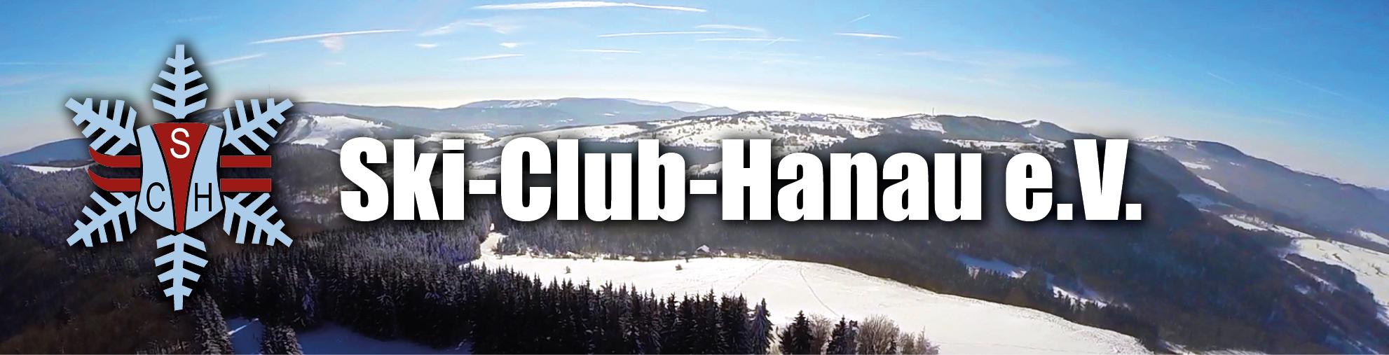 Skiclub Hanau